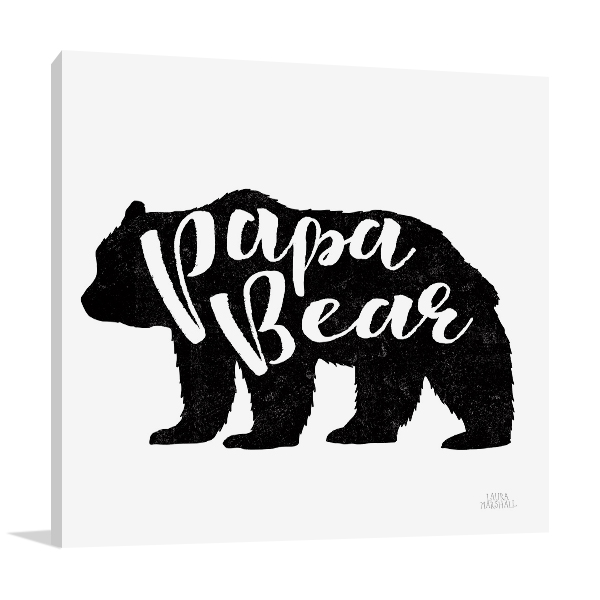 -3d-papa-bear-wall-art-print.jpg