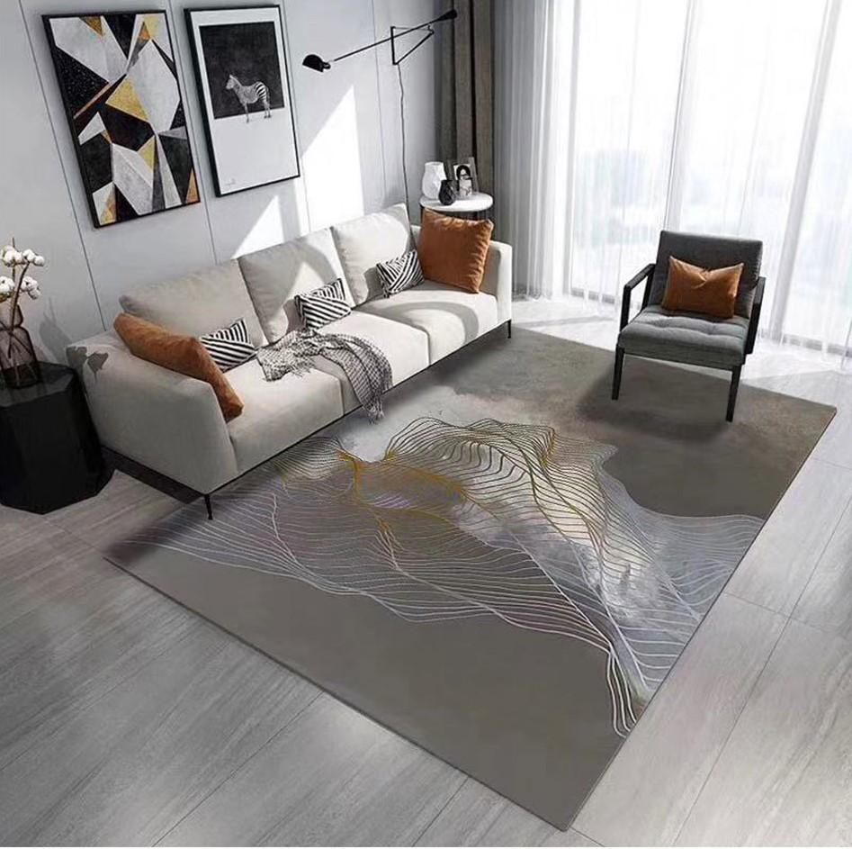 Classic Rugs Carpet Australia