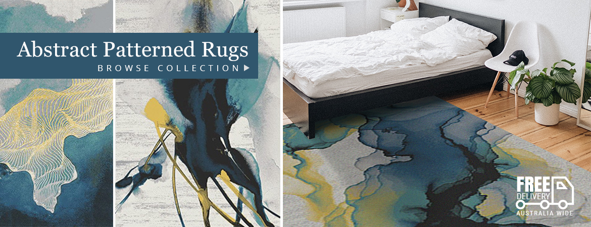 abstract-patterned-rugs-banner.png