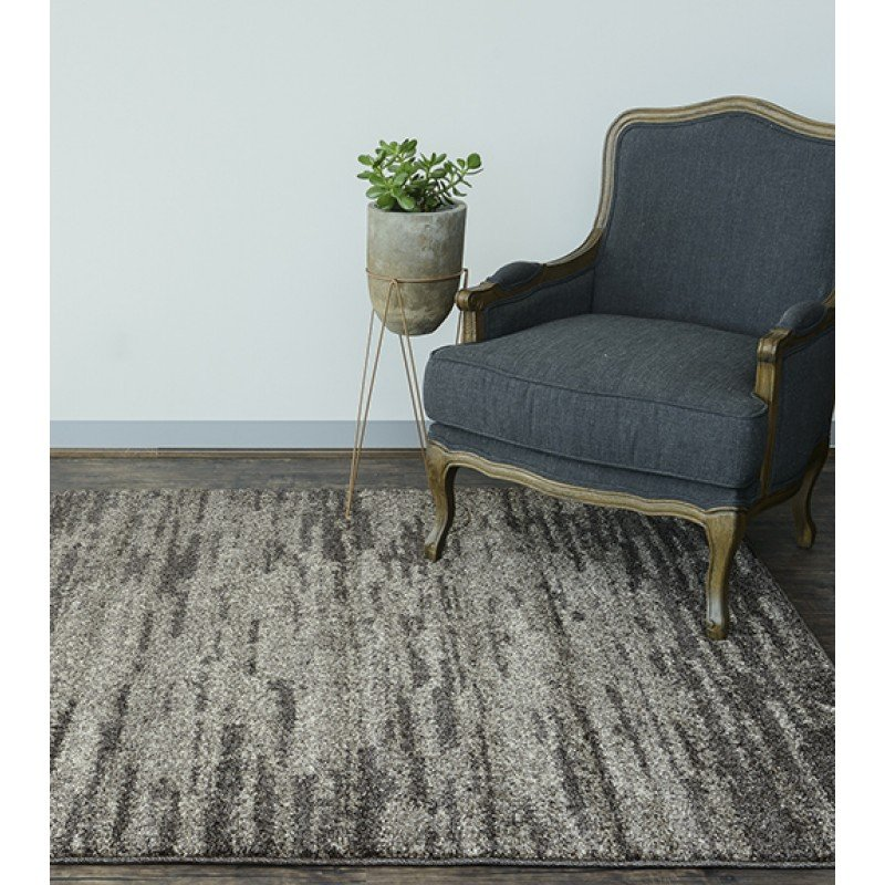 Adelaide Rugs Online Abstract Patterned
