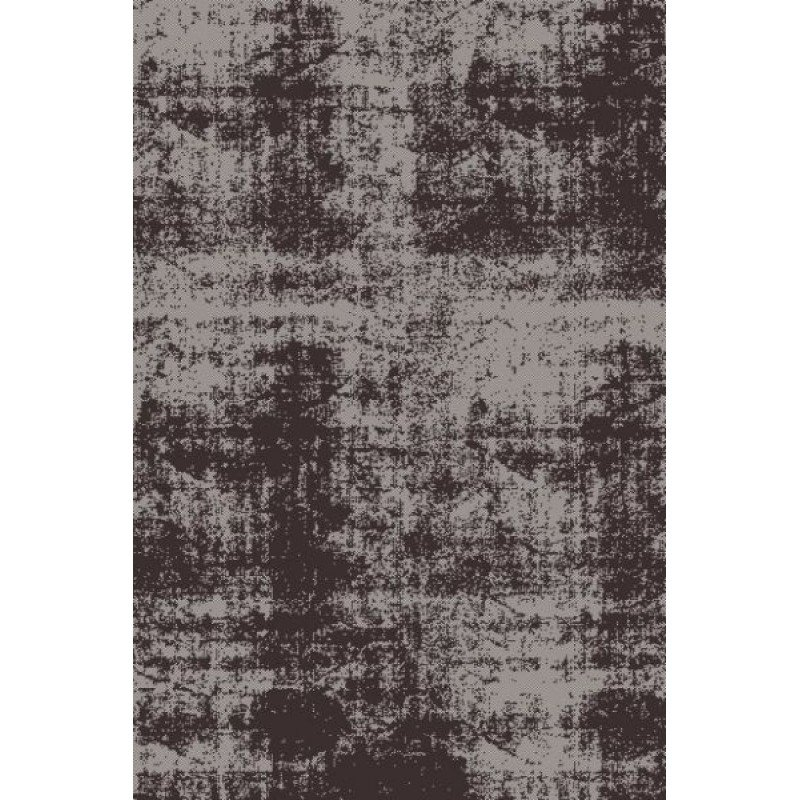 Rugs Scandi Abstract Design Sale