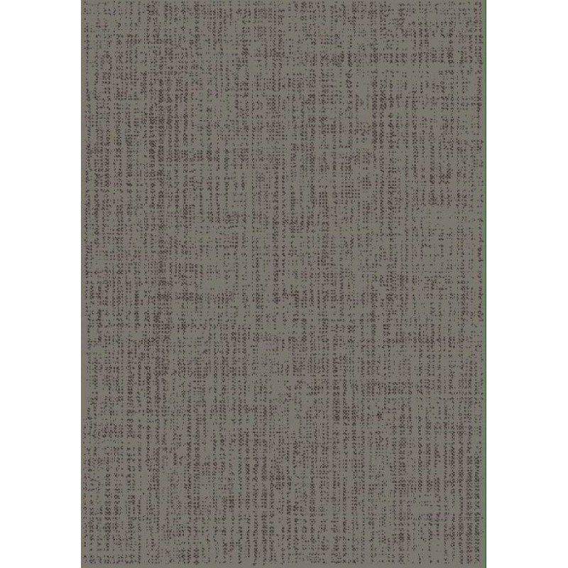 Online Adelaide Rugs Modern Abstract
