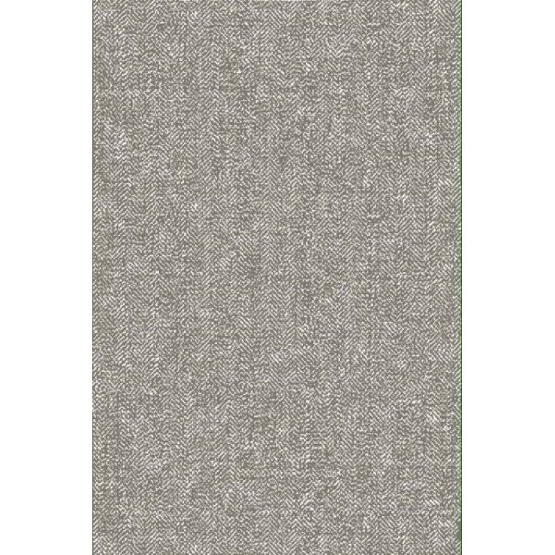Nordic Modern Abstract Online Rugs