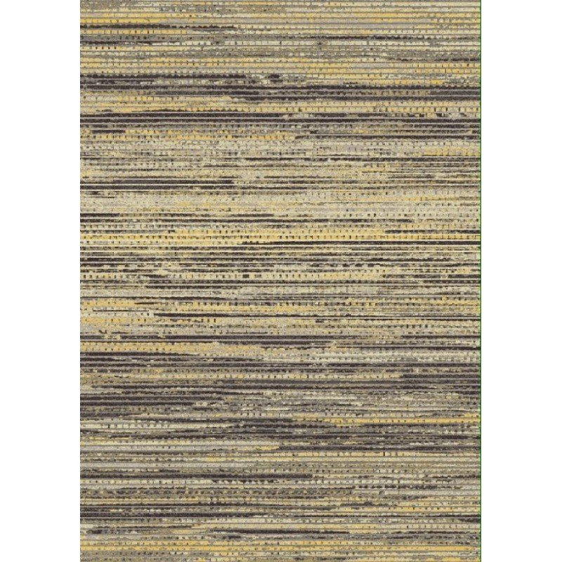 Contemporary Abstract Rugs Online
