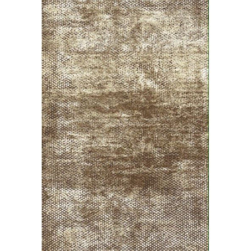 Modern Nordic Perth Abstract Rugs