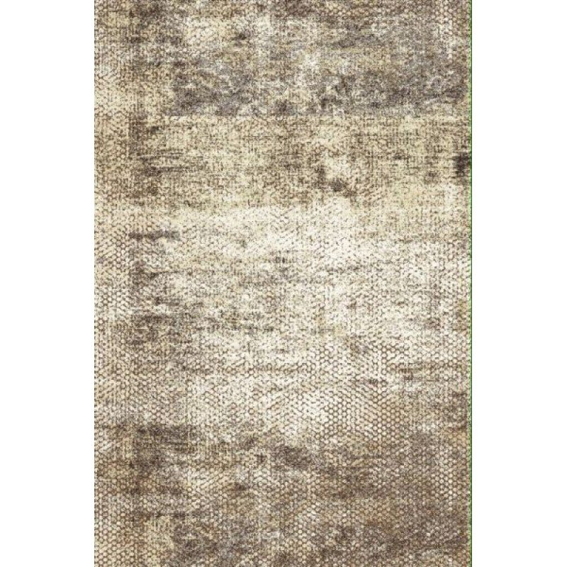 Brisbane Online Rugs Abstract Modern