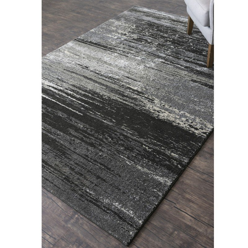 Abstract Rugs Online Contemporary Perth