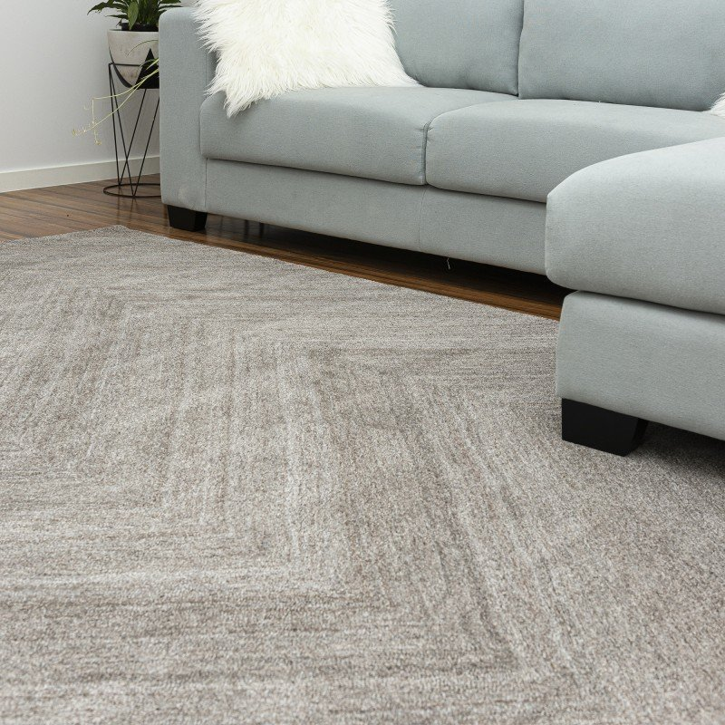 Modern Abstract Rugs Online Perth