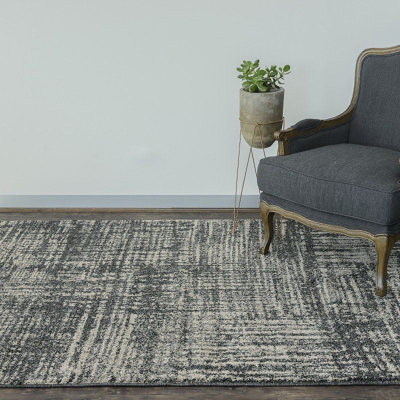 Modern Abstract Rugs Online Scandi