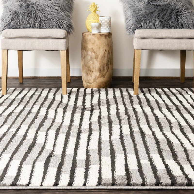 Rugs Online Modern Abstract Perth