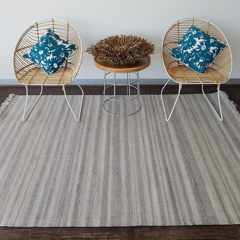 Australia Abstract Online Rugs
