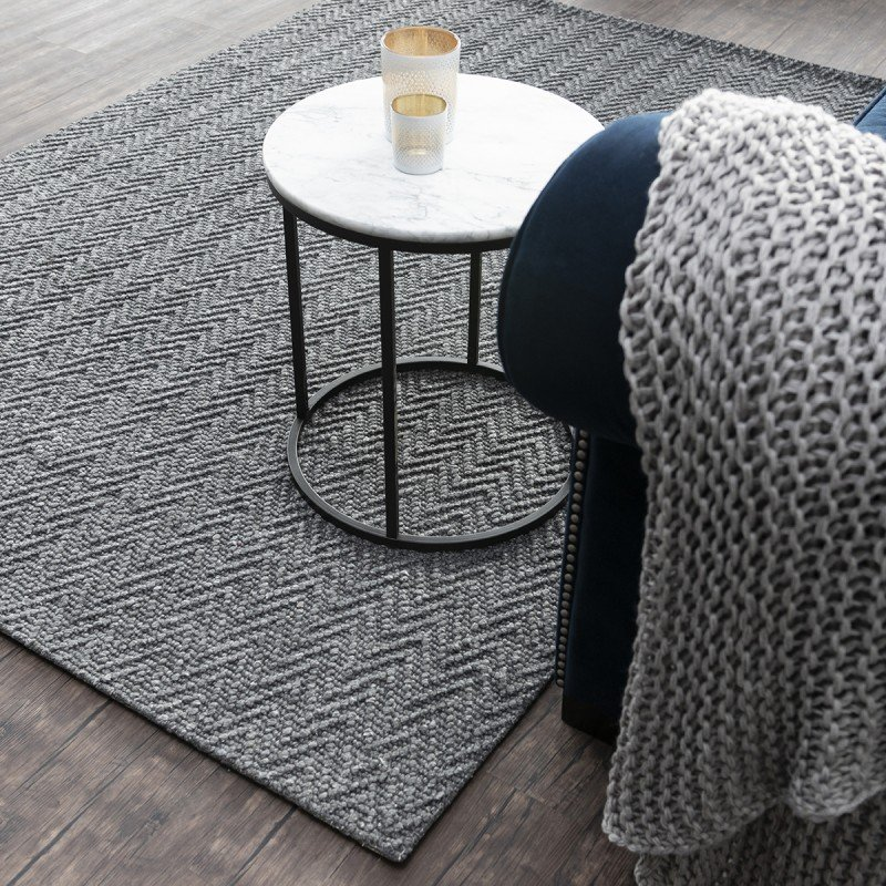 Modern Abstract Rugs Online