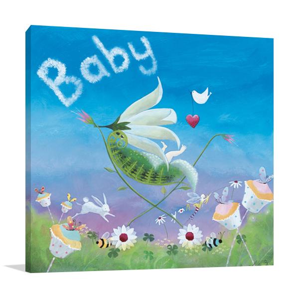 baby-i-wall-art-print-3d.jpg