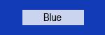 blue-white-boxxxxxxx.jpg