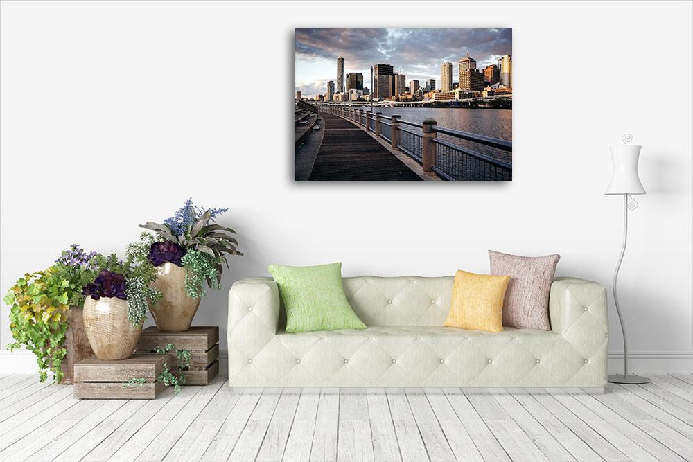 Photography Canvas Art | Brisbane Australia