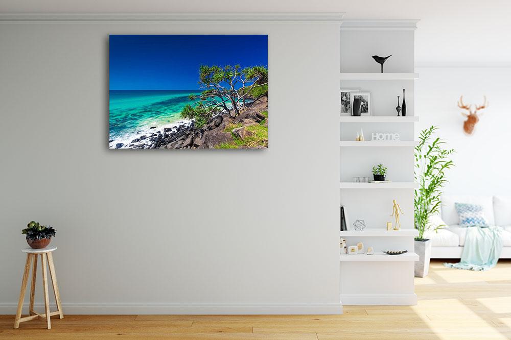 Australia Park Photography Print