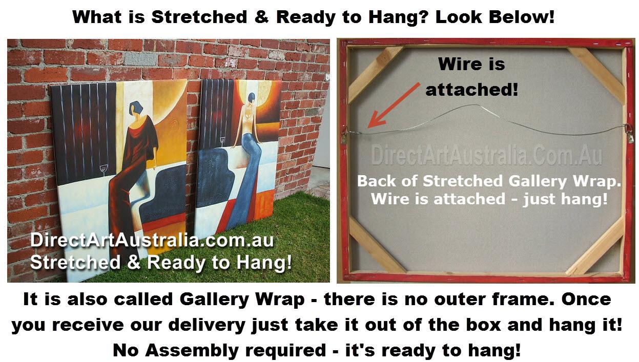 buy-art-online-sale Sydney Melbourne