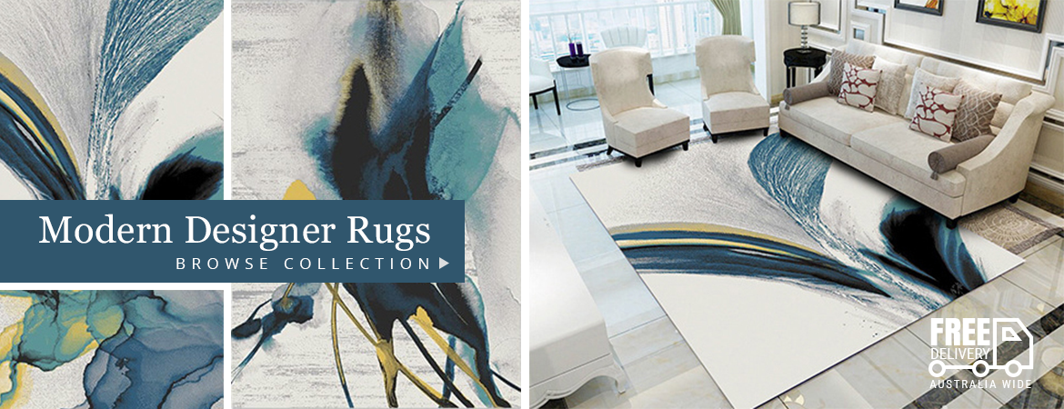 buy-rugs-online-melbourne-sydney-brisbane-perth.png