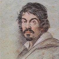 Michelangelo Merisi da Caravaggio Art Reproductions