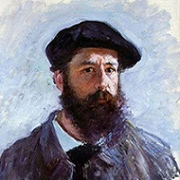 Claude Monet Art Reproductions