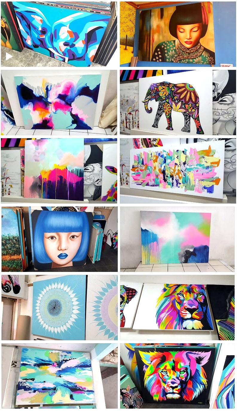coloured-abstract-canvas-art-sale.jpg