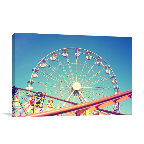 ferris-wheel-art-prints.jpg