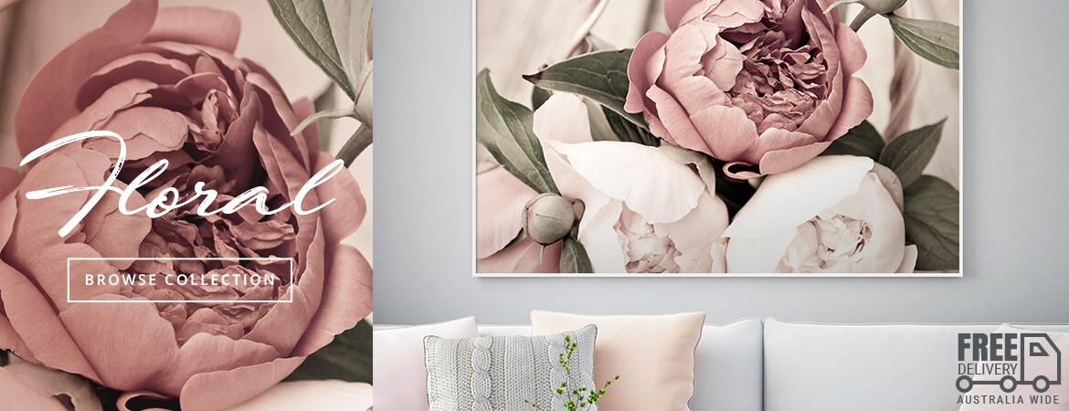 floral-wall-art-prints-on-canvas.jpg