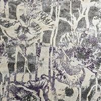 Flower Art Rugs Online