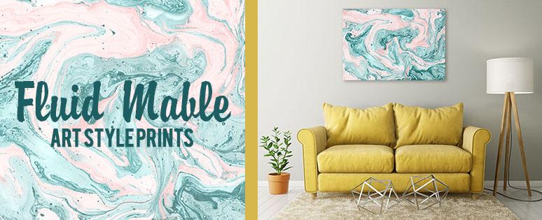 fluid-marble-style-banner.jpg