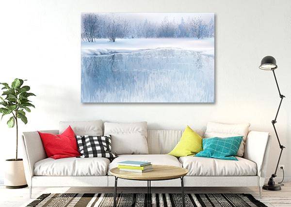 frozen-lake-art-prints-on-the-wall.jpg