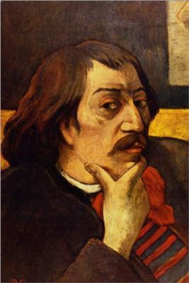 Gauguin reproduction artworks