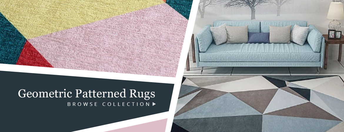 geometric-patterned-rugs-banner.png