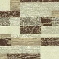 Geometric Rugs Online