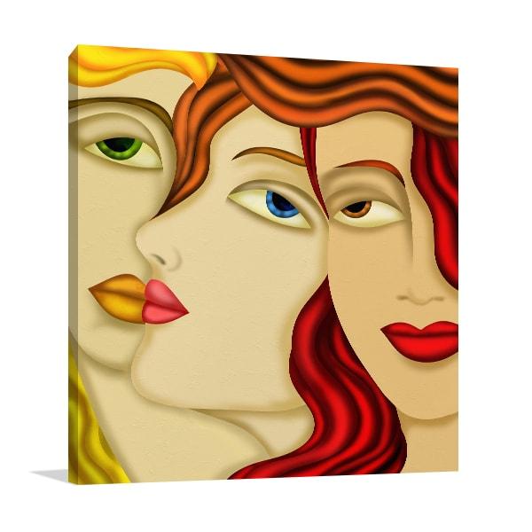 gossip-canvas-art-print.jpg