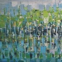 Green Wall Art For Sale in Australia