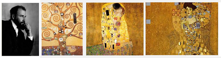 gustav-klimt-prints-paintings-online-buy-art.jpg