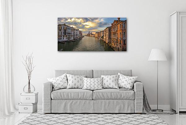 Italy Beauty Wall Art