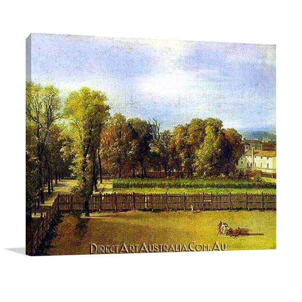 Online Jaques Louis David Hand Paint on Canvas