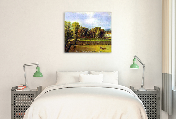 Buy Jaques Louis David Paintings on Canvas