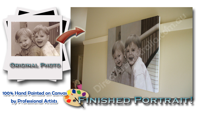 Mother's Day Gift Ideas Online Art Photo Gifts