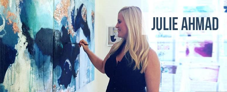 julie-ahmad-banner-min.jpg