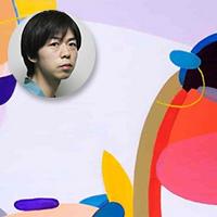 Kotaro Machiyama Art For Sale