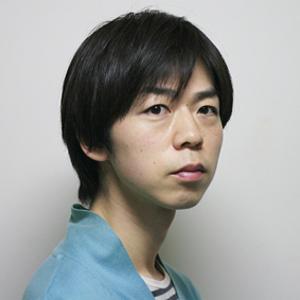 Kotaro Machiyama artworks