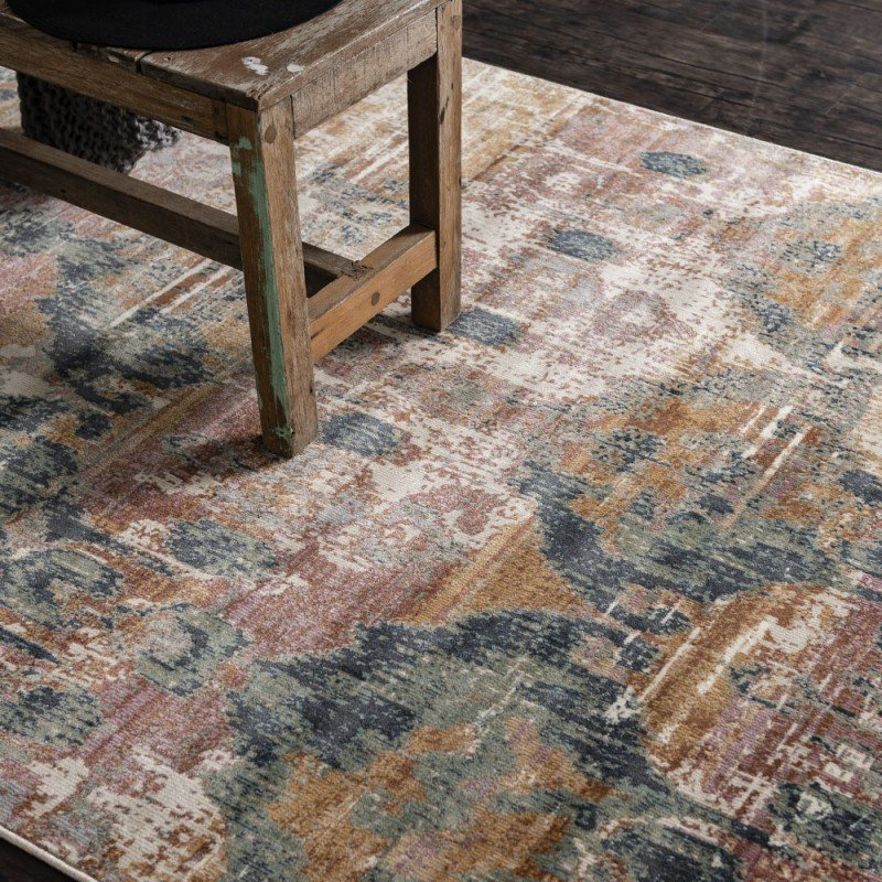 Online Nordic Modern Style Rugs