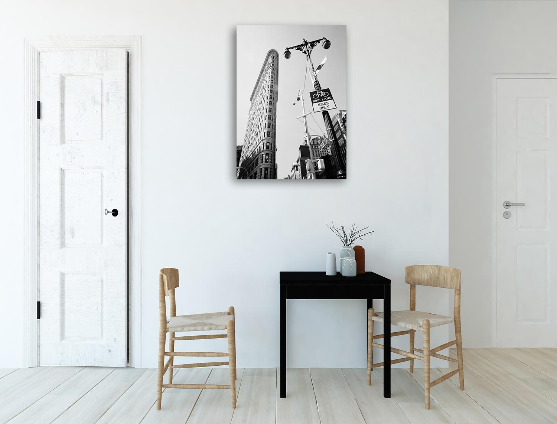 Best New York Photo Art Print