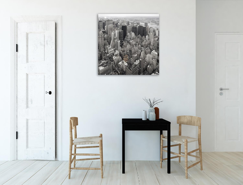 Home Wall Decor Photos