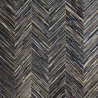 Abstract Modern Rugs in Australia
