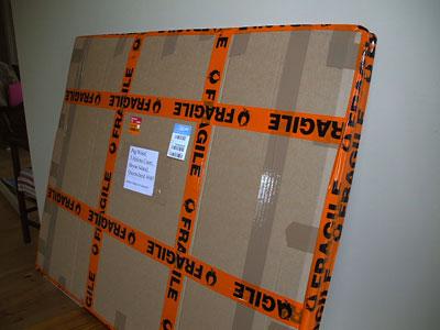 packing4.jpg