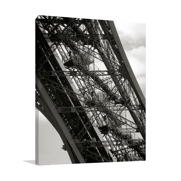paris-eiffel-i-wall-art-print-3d.jpg