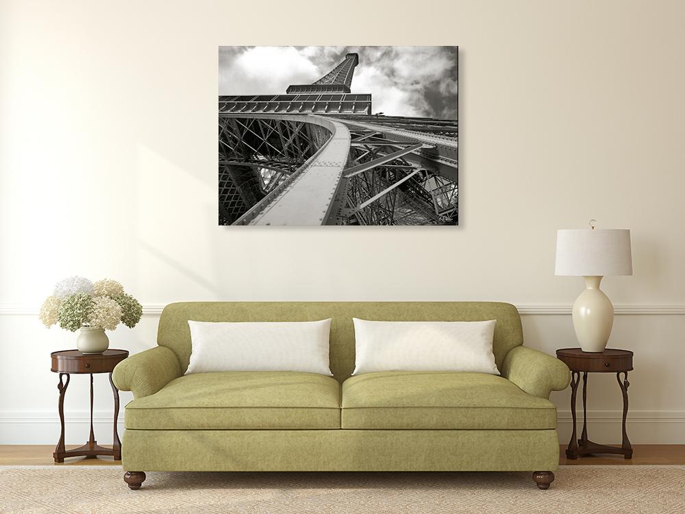 Canvas Wall Art Print Online